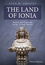The Land of Ionia: Society and Economy in the Archaic Period (1119025567) cover image