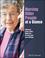 Nursing Older People at a Glance (1119043867) cover image