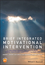 Brief Integrated Motivational Intervention: A Treatment Manual for Co-occuring Mental Health and Substance Use Problems (1119166667) cover image