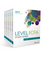 Wiley Study Guide for 2017 Level I CFA Exam: Complete Set (1119346967) cover image