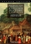 Sources and Debates in English History, 1485 - 1714, 2nd Edition (1405162767) cover image