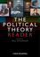 The Political Theory Reader (1405189967) cover image