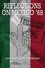 Reflections on Mexico '68 (1444332767) cover image
