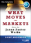 What Moves the Markets: How the Janus Factor Works (1592804667) cover image