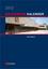 Mauerwerk-Kalender 2012: Schwerpunkt - Eurocode 6 (3433604967) cover image