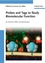 Probes and Tags to Study Biomolecular Function: for Proteins, RNA, and Membranes (3527315667) cover image