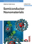 Semiconductor Nanomaterials (3527321667) cover image