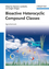Bioactive Heterocyclic Compound Classes: Agrochemicals (3527333967) cover image