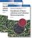 Handbook of Nanocellulose and Cellulose Nanocomposites, 2 Volume Set (3527338667) cover image