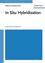 In Situ Hybridization: Laboratory Companion (3527615067) cover image