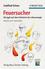 Feuersucher: Die Jagd nach dem Geheimnis der Lebensenergie (3527673067) cover image