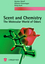 Scent and Chemistry (3906390667) cover image
