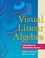 Visual Linear Algebra (EHEP000567) cover image