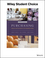 Purchasing: Selection and Procurement for the Hospitality Industry, 9th Edition (EHEP003667) cover image