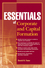 Essentials of Corporate and Capital Formation (0470496568) cover image