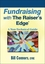 Fundraising with The Raiser's Edge: A Non-Technical Guide (0470560568) cover image