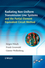 Radiating Nonuniform Transmission-Line Systems and the Partial Element Equivalent Circuit Method  (0470845368) cover image