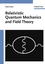 Relativistic Quantum Mechanics and Field Theory (0471353868) cover image