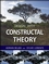 Design with Constructal Theory (0471998168) cover image