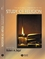 The Blackwell Companion to the Study of Religion (0631232168) cover image