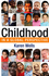 Childhood in Global Perspective (0745638368) cover image