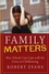 Family Matters: How Schools Can Cope with the Crisis in Childrearing (0787966568) cover image
