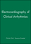Electrocardiography of Clinical Arrhythmias (0879934468) cover image
