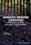 Somatic Genome Variation (1118647068) cover image