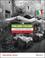 Parliamo italiano!, Edition 5 (1118800168) cover image