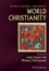 The Wiley Blackwell Companion to World Christianity (1405153768) cover image