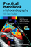 Practical Handbook of Echocardiography: 101 Case Studies (1405195568) cover image