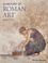 A History of Roman Art (1444330268) cover image
