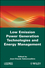 Low Emission Power Generation Technologies and Energy Management (1848211368) cover image