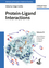 Protein-Ligand Interactions (3527329668) cover image