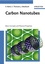 Carbon Nanotubes: Basic Concepts and Physical Properties (3527403868) cover image