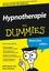 Hypnotherapie für Dummies (3527657568) cover image