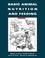 Basic Animal Nutrition and Feeding, 5th Edition (EHEP000368) cover image