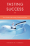 Tasting Success: Your Guide to Becoming a Professional Chef (EHEP001568) cover image