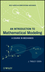 An Introduction to Mathematical Modeling: A Course in Mechanics (EHEP002368) cover image
