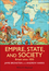 Empire, State, and Society: Britain since 1830 (EHEP002868) cover image