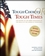 Tough Choices or Tough Times: The Report of the New Commission on the Skills of the American Workforce, Revised and Expanded Edition (0470267569) cover image