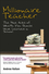 Millionaire Teacher: The Nine Rules of Wealth You Should Have Learned in School (0470830069) cover image