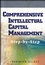 Comprehensive Intellectual Capital Management: Step-by-Step (0471275069) cover image