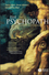 The Psychopath: Emotion and the Brain (0631233369) cover image