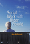 Social Work with Older People (0745639569) cover image