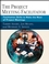 The Project Meeting Facilitator: Facilitation Skills to Make the Most of Project Meetings  (0787987069) cover image