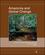 Amazonia and Global Change (0875904769) cover image