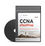 CCNA eTestPrep (640-802) (1118271769) cover image