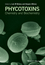 Phycotoxins: Chemistry and Biochemistry, 2nd Edition (1118500369) cover image