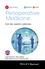Perioperative Medicine for the Junior Clinician (1118779169) cover image